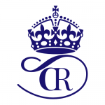 logo caprices de la reine