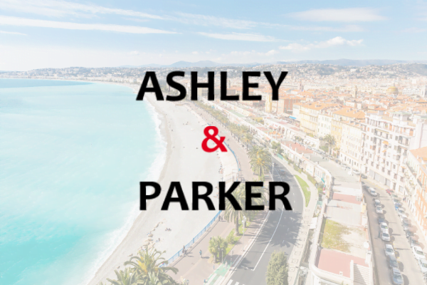 A&P agence immobiliere nice