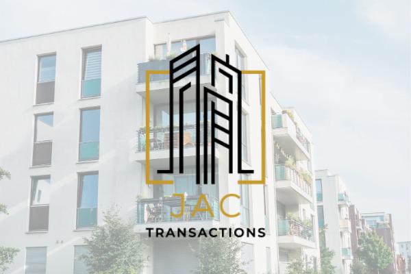 Clients JAC TRANSACTIONS