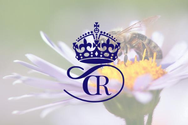 Client apicultrice agricultrice caprices de la reine Saint paul de vence
