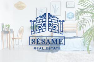 Clients Sesame Real Estate Nice client lvdigitale