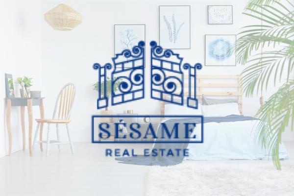 Clients Sesame Real Estate Nice