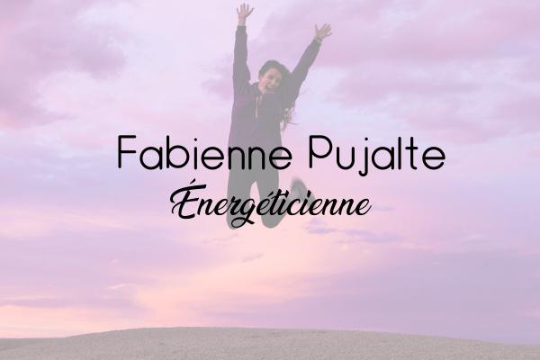 Fabienne Pujalte