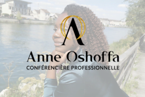 Anne Oshoffa cliente lvdigitale laura villers