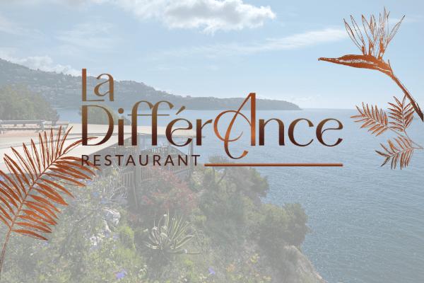 client restaurant la Differance