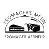 Fromagerie Métin client communication digitale