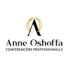 Anne oshoffa Client