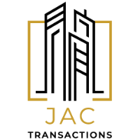 JAC transactions clients LOGO